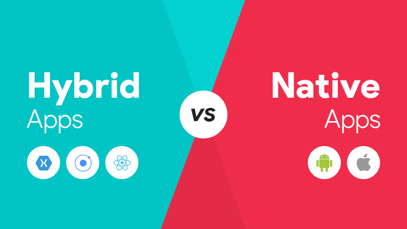 hybrid-apps-vs-native-apps