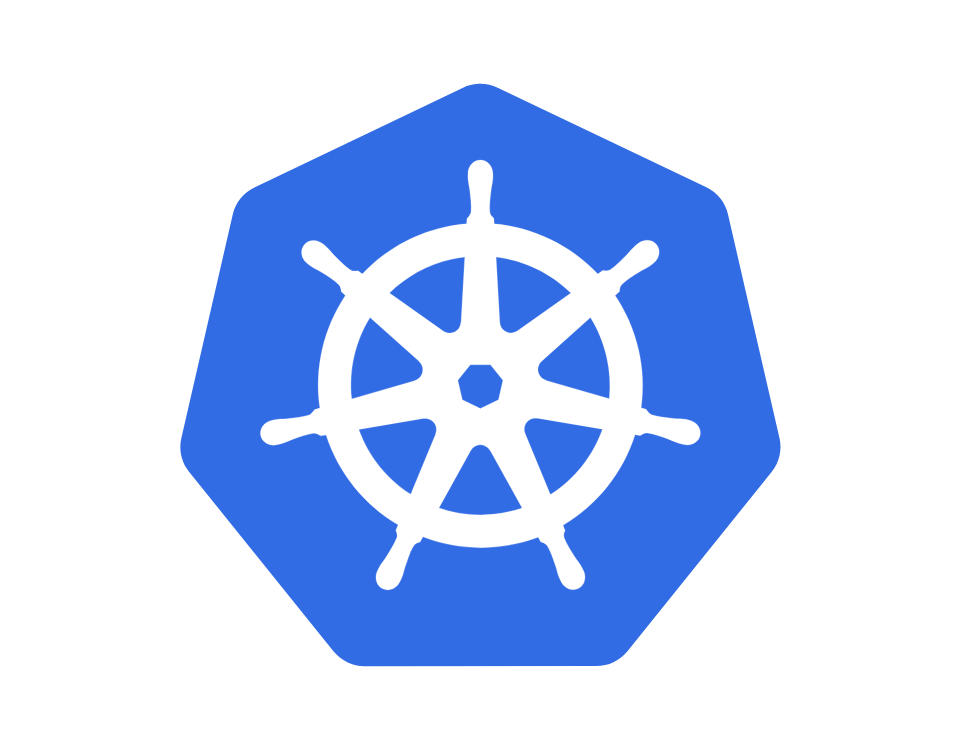 Kubernetes Microservices